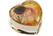 Valentine Gifts - Valentijn Cadeaus