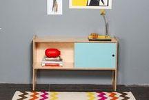 Design Fornitures