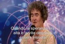canzoni vere / by leonide baraccoli