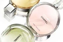 Perfums / by Dor@
