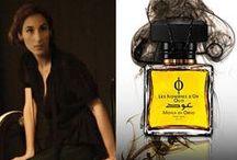 Perfumes_