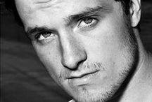 Josh Hutcherson / <3