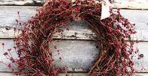 Navidad / #Christmas #Navidad #Regalos #Presents #Gifts #Decoración #Deco