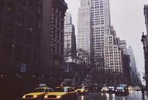 n e w  y o r k / new york, i love you
