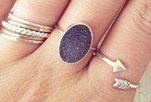 jewelry / jewelry // nacklaces etc
