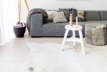 Home/ Architecture / Home Accessories