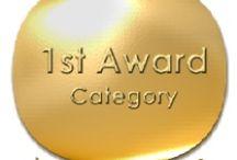 Awards - Δωράκια
