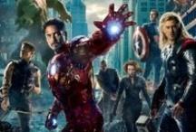 Movies: 2012