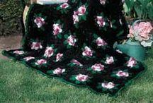 Talking Crochet newsletters / Free Patterns from: crochetme.com | crochet-world.com | crochetmagazine.com