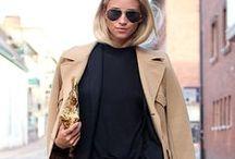 fashion street /  #style  #street #ontheroad
