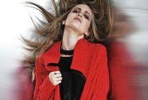miawish AI 2014-15 / #collection #woman #autumnwinter 2014-15