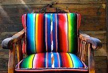 The Colours / #colori #color