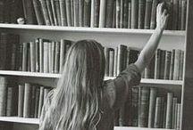 Book O-o