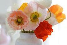 Easy Floral Design Ideas
