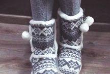 Socks♡