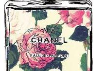 Parfume'`~◆