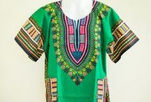 Festival Hippie Outfit / Cool hippie tunic shirt for any festival