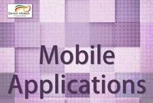 Mobile Apps / Mobile Apps