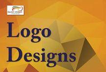 Logo Designs / Logo Designs