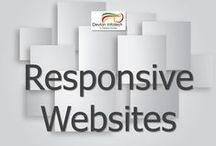 Responsive Websites / Responsive Websites