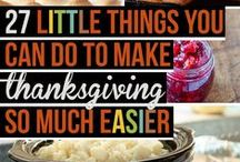 Thanksgiving / Happy Thanksgiving from EP Medical Equipment Pharmacy.  We hope you enjoy this board full of recipes, decorating ideas, games for the elders and much more...