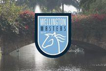 Wellington We Love / Florida We love