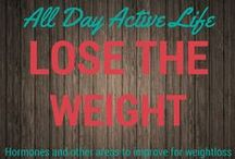 Weightloss Help (besides exercise and nutrition) / Hormones and other factors come into play when you're trying to lose weight.  This is a place for information pertaining to weightloss that isn't necessarily diet and fitness advice.