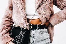 fashion trends.