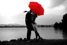 Just Love ❤