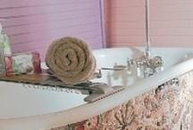 Baths - Spas / Modern Design Baths - Spas
