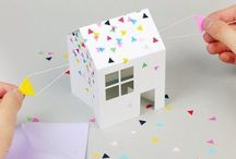 MAKE / DIY heaven for kiddies.  / by Mother's Mecca