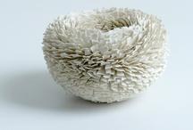 on ceramics / amazing creations in ceramics