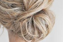 Health, Beauty & Hair
