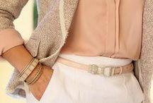 Lato w kolorze nude! / Inspiracja kolorem pudrowym.  http://allani.pl/wyszukaj/sukienki/bezowe?pid=1769027&utm_source=facebook&utm_medium=social&utm_campaign=2album2014-07-31