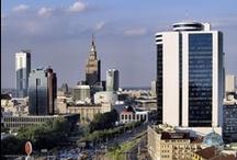 Millennium Plaza / Millennium Plaza to 112-metrowy budynek biurowo-handlowy klasy B+, który został zakupiony przez Atlas Estates w 2006 roku za łączną kwotę 76 milionów euro. Budynek znajduje się w centrum Warszawy, przy Alejach Jerozolimskich 123a. Na 28 piętrach znajduje się łącznie 34 000 m kw. nowoczesnej powierzchni komercyjnej, w tym 6 000 m kw. handlowej i 28 000 m kw. biurowej. Wieżowiec wyposażony jest w 549 miejsc parkingowych, 9 wind osobowych oraz 5 sal konferencyjnych.