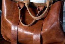 Bags & things....