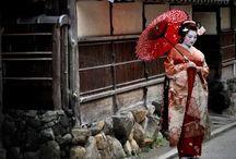 Aisiteru Japan