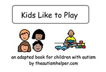 Books For Kids!