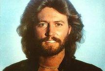 The Bee Gees / Geweldige songs / by riet van tiggelen