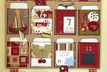 What's In Your Pocket? / Handmade cards that incorporate a pocket for a tag, gift card or gift