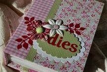Notebooks en kalenders / Notebooks en kalenders