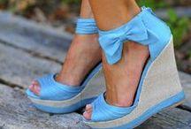 High Heels!!!!