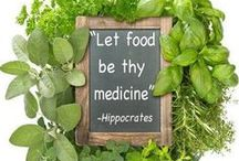 HEALING FOODS & HIPPOCRATES Medicinal soups,teas,juices / Hippocrates: Medicine of the FUTURE from 2500 years ago, but 100 years ahead of today. This from the wisest Doctor that ever lived.  c.460 - 357 BCMedicinal soups,teas,juices