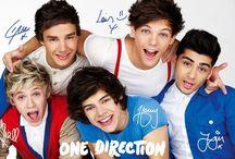 One Direction Gifs and Lyrics / Add any One Direction Gifs or lyrics