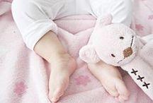 MOMMYS & KIDS / Mommys, kids, babies, nurseries, maternity