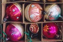JINGLE BELLS / All things Christmas
