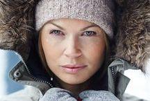 Embrace The cold / Kraakverse inspiratie om het beste uit de winter te halen. www.asadventure.com/embrace-the-cold  De l'inspiration à la pelle pour profiter au maximum de l'hiver www.asadventure.com/domptez-le-froid   #embracethecold