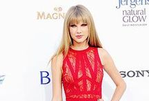 Celebrities in Red Carpet / ღღღღღღღღღღღღღღღ