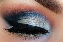 Make Up! ღღღ