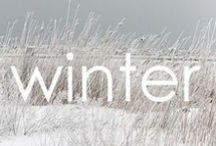 winterse plaatjes / winterse plaatjes I love it